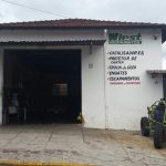 bocao_escapamentos_fotos_internas