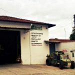 bocao_escapamentos_fotos_internas_14